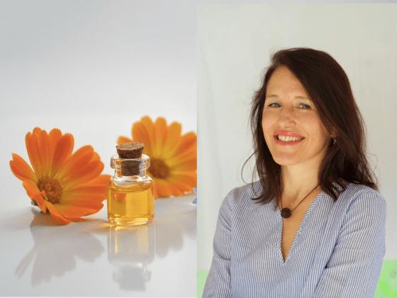 Komplementarna in alternativna medicina_Katerina Vidner Ferkov