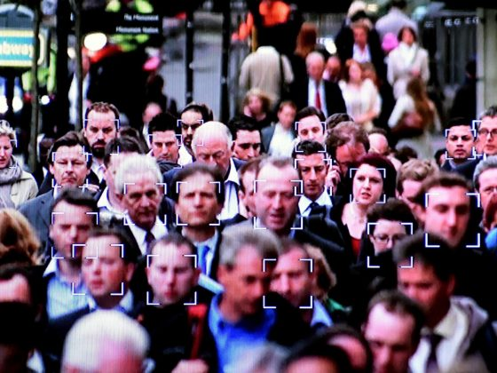 facial-recognition-crowds