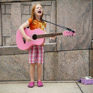 Pevska iniciativa Vseslovensko petje s srci
