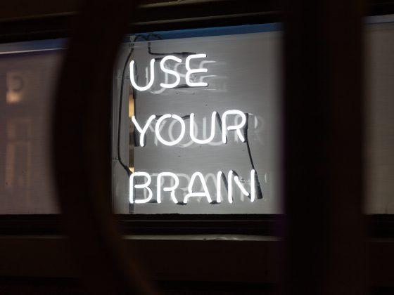 Možgani verjamejo