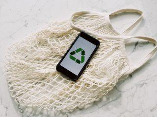 Zero waste občine