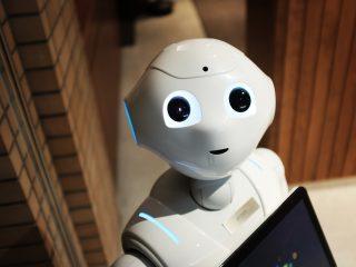 Avtomatizacija in umetna inteligenca