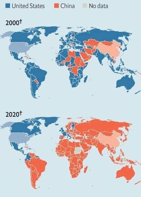 Economist_World